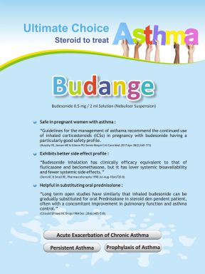 BUDANAGE - (Allenge India)